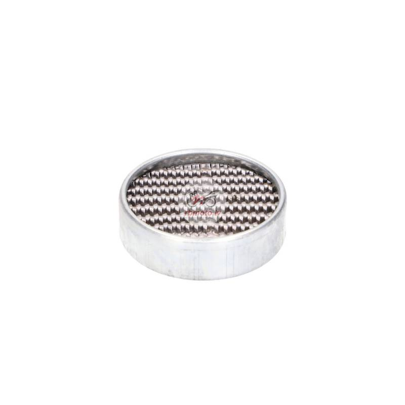 air filter 59mm NEU for Simson S50, S51, S53, S70,...