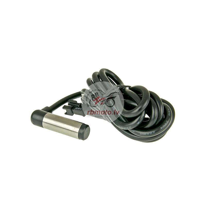 Speed Sensor with 155 cm Cable Koso
