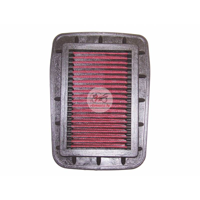 WSM Washable Air Filter Yamaha VX 1100