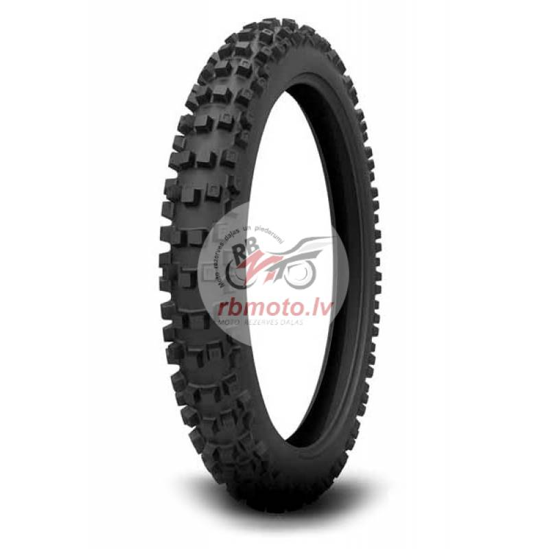 Tyre KENDA MX X-PLY K781F TRIPLE STICKY 90/90-21 5...