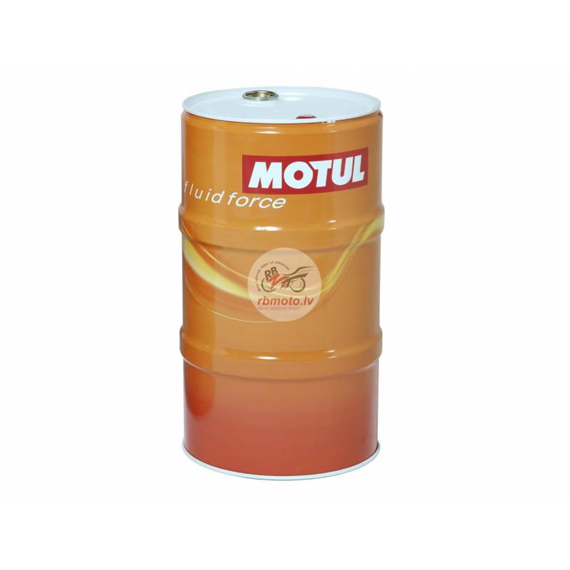 MOTUL Multi ATF Transmission fluid 100% Synthetic ...
