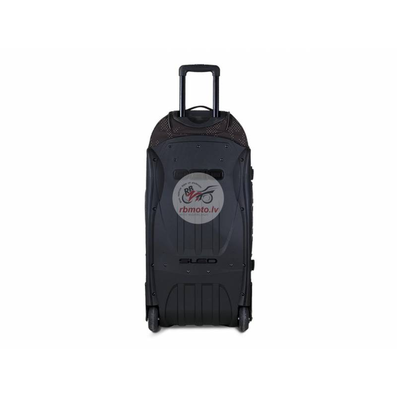 OGIO RIG 9800 Travel Bag Night Camo