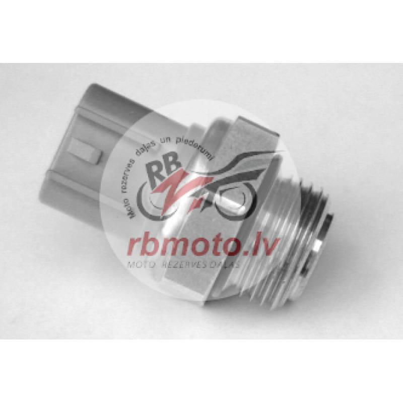 TOURMAX Radiator Thermostat SwitchKawasaki Z750/10...