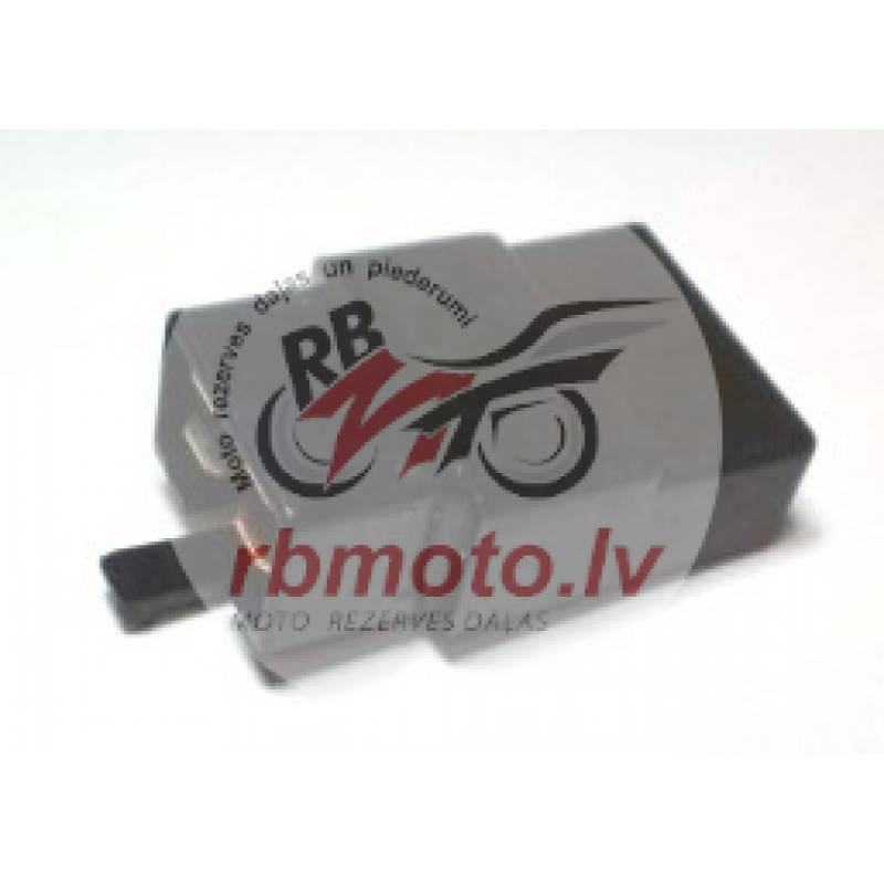 TOURMAX Solenoïd Switch Honda