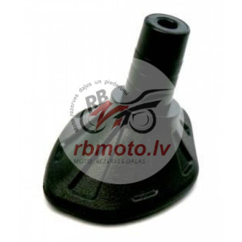 ART Spare-parts Side Stand Rubber Tip