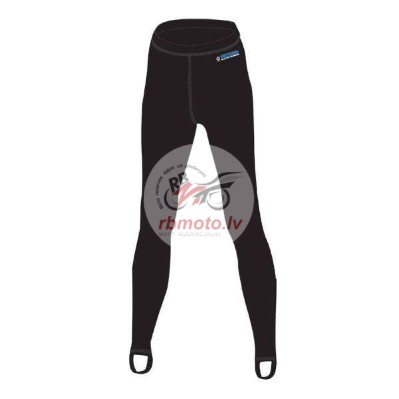 ALL YEAR PRO OXFORD WOMEN'S TECHNICAL TIGHTS SIZ...