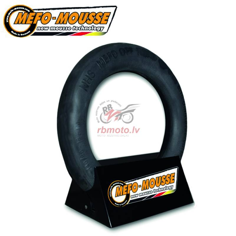 MEFO Mousse MOM 18-2 (130/90-18 MX and 140/80-18 F...
