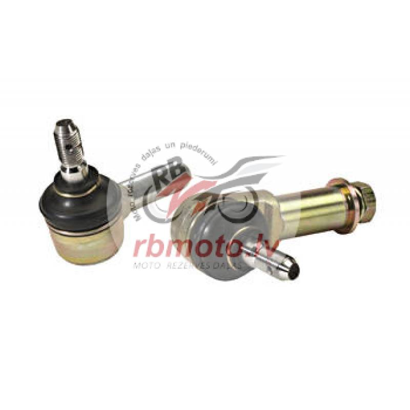 ART Ball Joints for ART Wide A-Arms MS9029