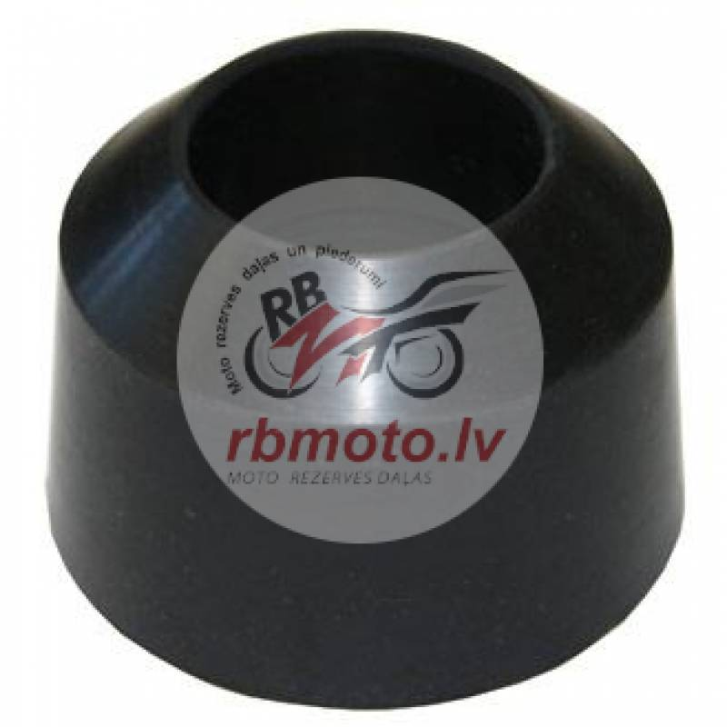 TUFF JUG KTM Adapter for Fuel Can