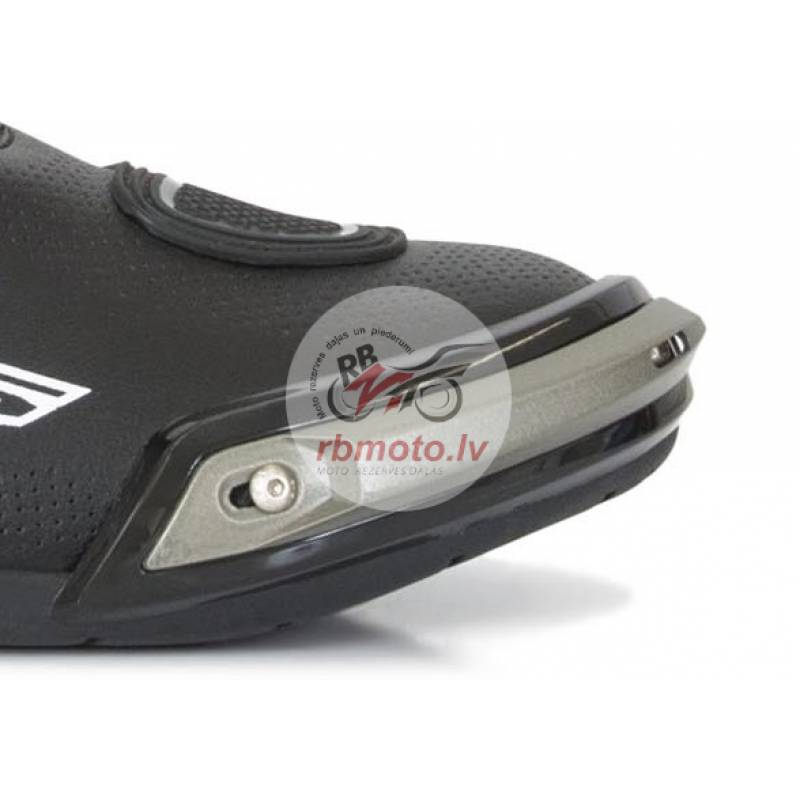 RST Toe Sliders Pro Series Onesize
