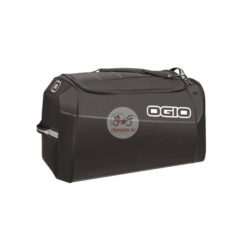 OGIO Prospect Stealth Travel Bag