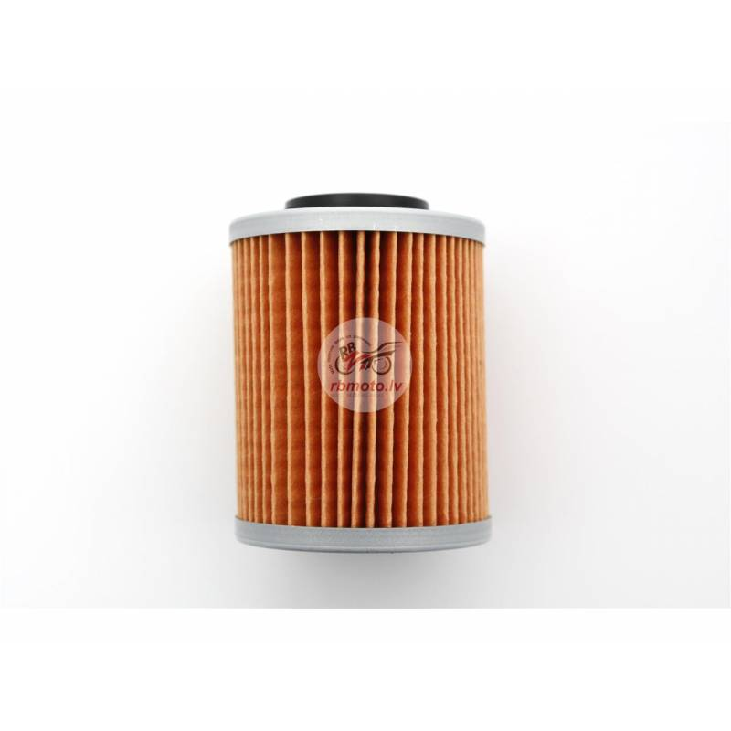 TWIN AIR Type 152 Oil Filter Aprilia ETV1000 Capon...