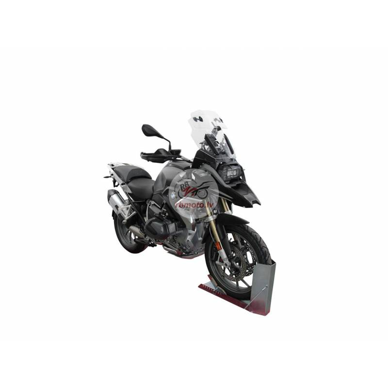 MRA Vario X-Creen Windshield Clear BMW R1250GS