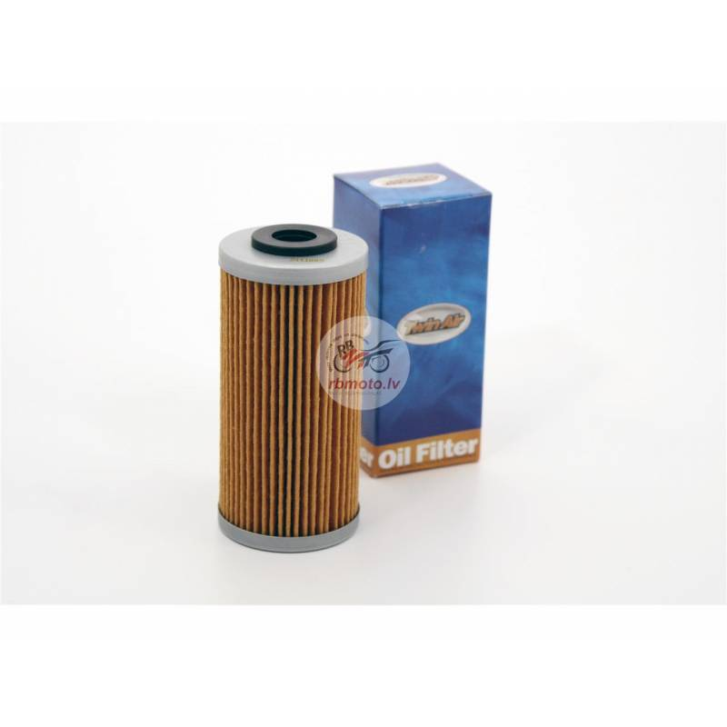 TWIN AIR Type 611 Oil Filter Husqvarna TC/TE 449/5...