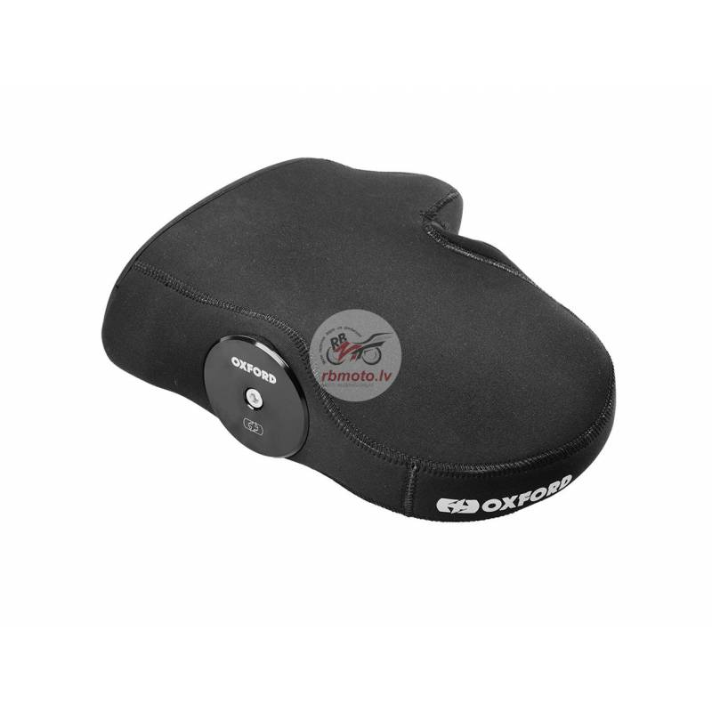 OXFORD Handlebar Muffs Universal Small