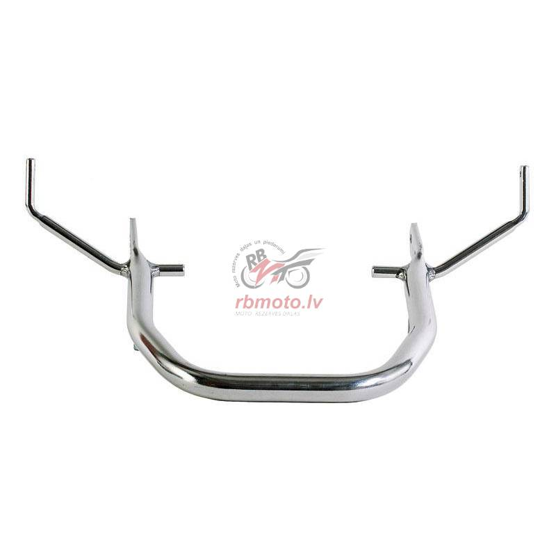 ART grab bar Suzuki LT-Z400