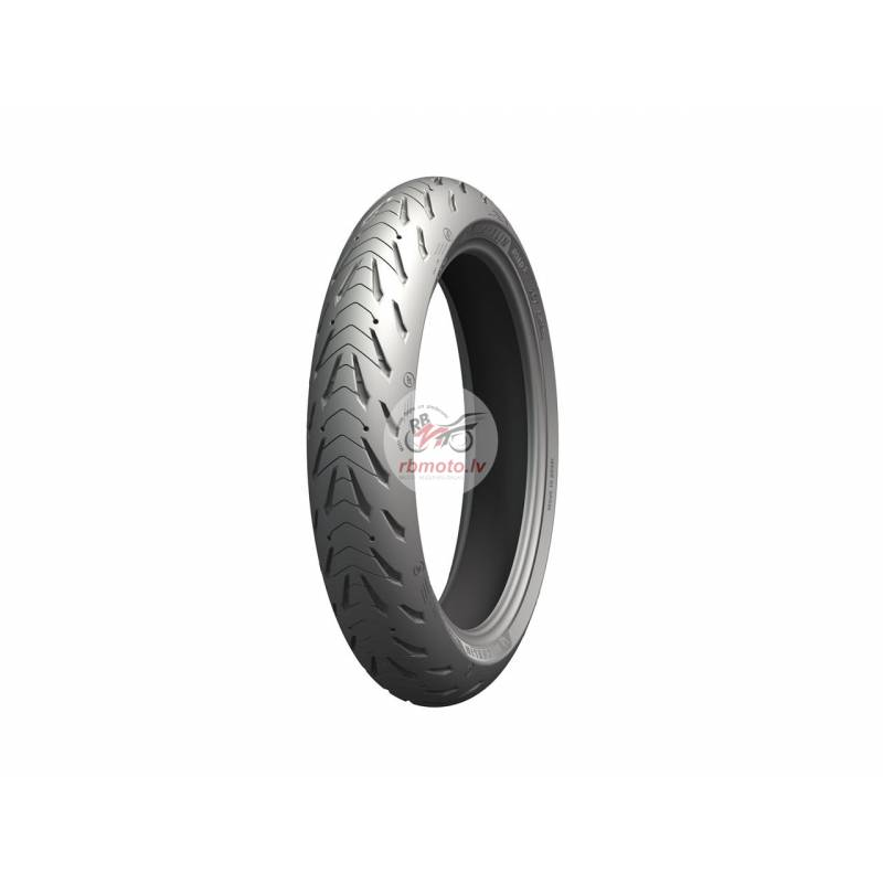 MICHELIN Tyre ROAD 5 GT 120/70 ZR 18 M/C (59W) TL