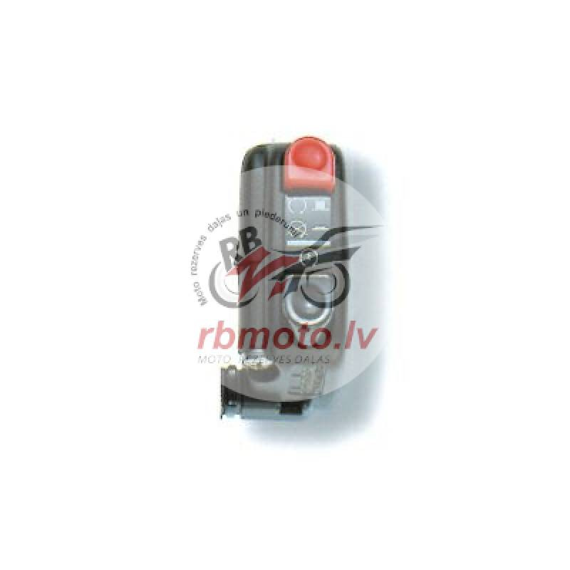RIGHT SIGNAL SWITCH