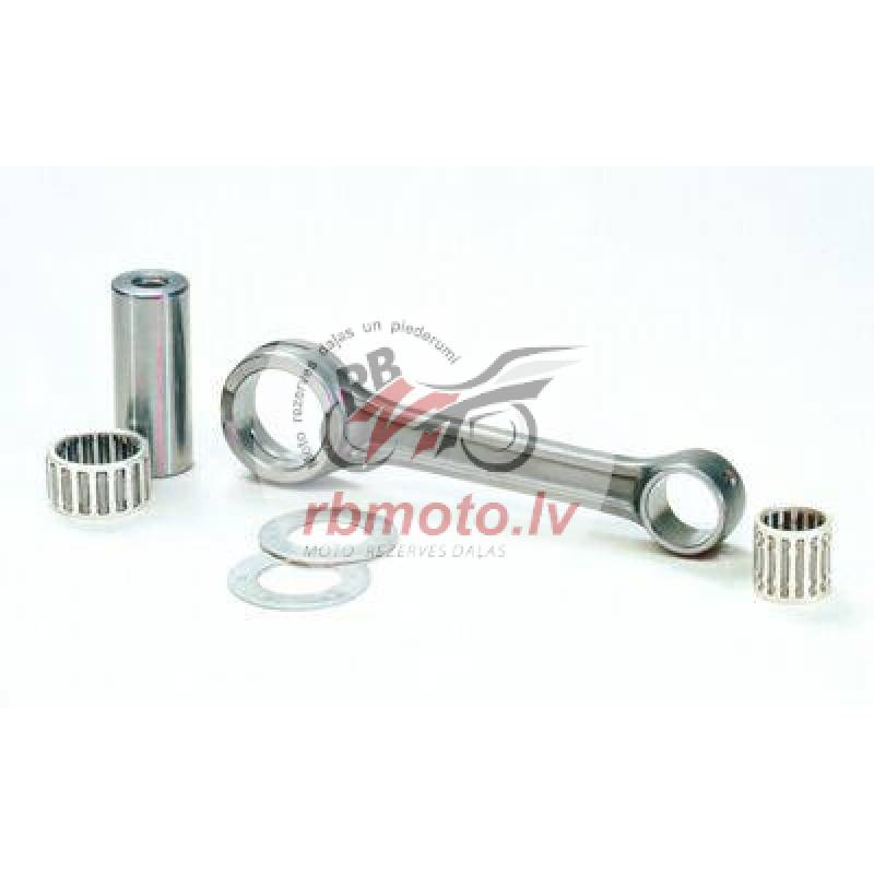 WOESSNER CONNECTING RODS FOR KTM