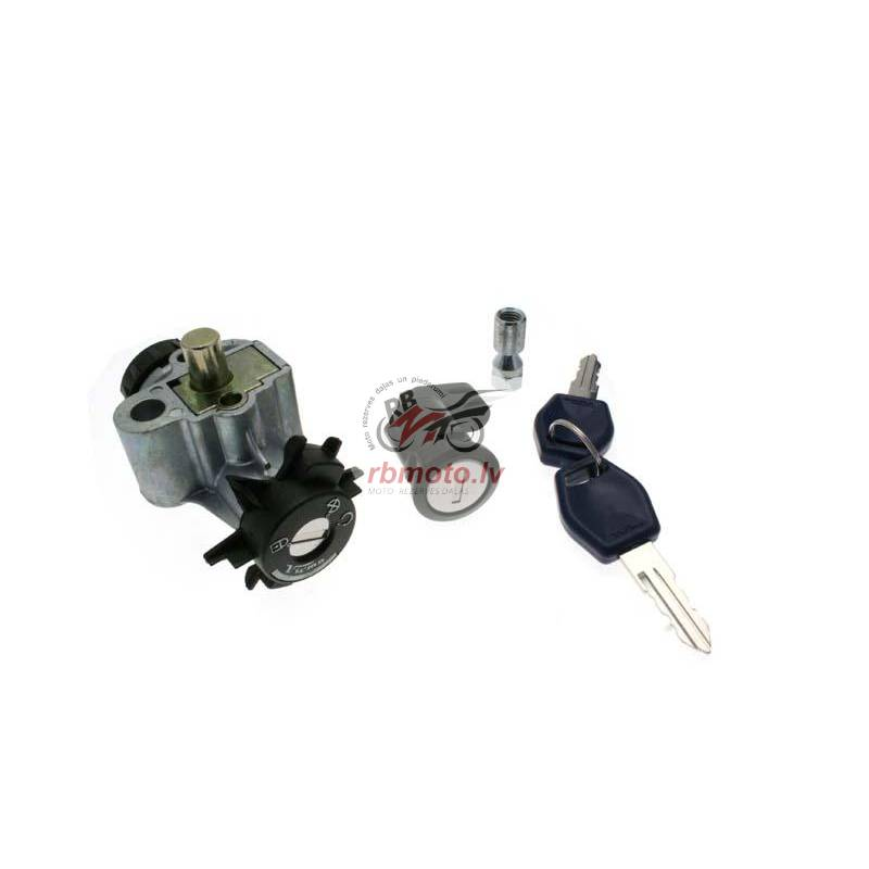 V PARTS Ignition Switch VIVACITY 50, SPEEDFIGHT II...