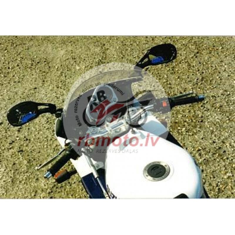 SUPERBIKE PLATE FOR GSXR1100 1989