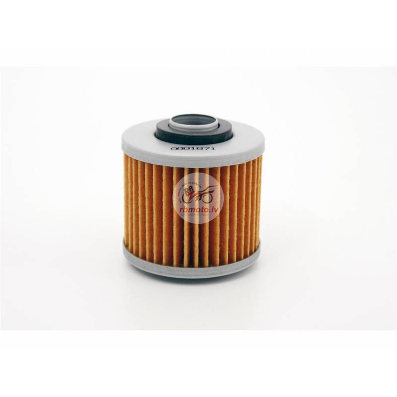 TWIN AIR Type 145 Oil Filter Yamaha SR400/SR500