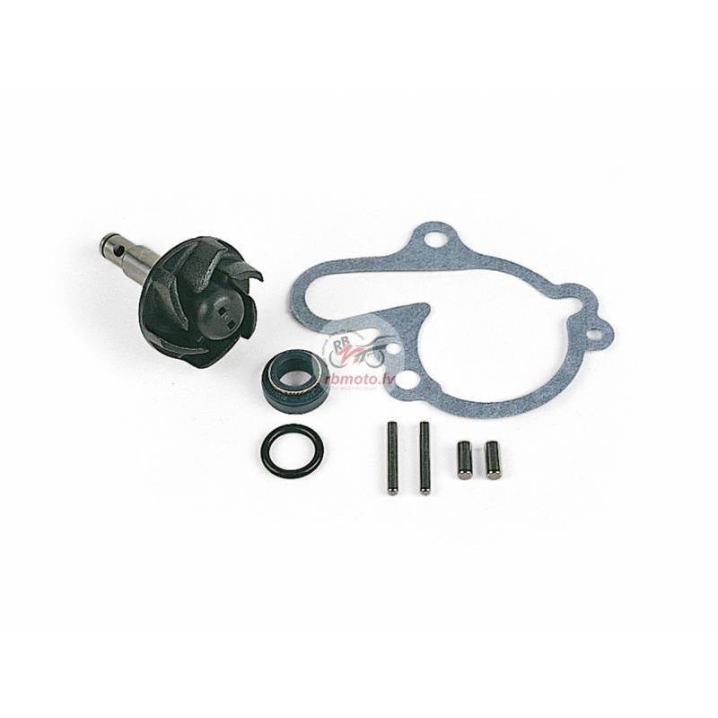 TOP PERFORMANCES Water Pump Repair Kit Minarelli A...
