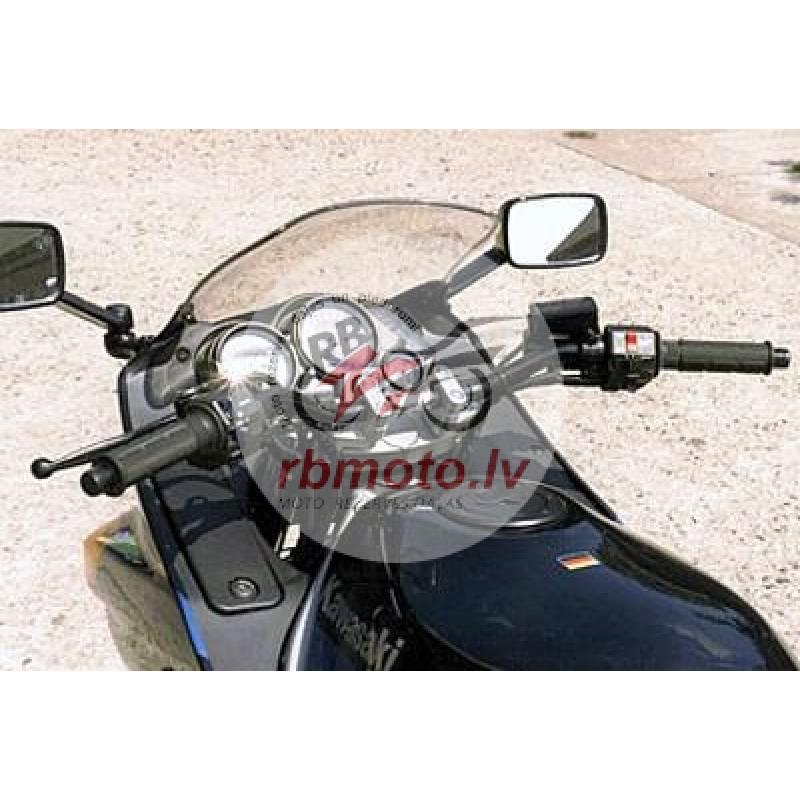 SUPERBIKE PLATE FOR ZZR600 1990-04