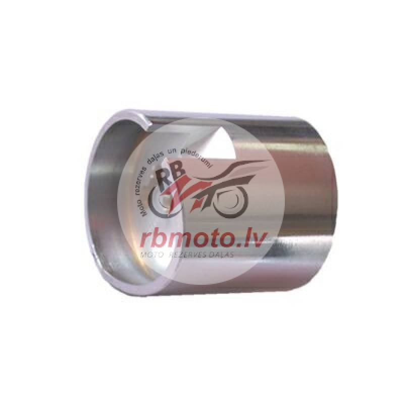 VALVE THROTTLE SLIDE 3.0 FOR VM16 CARBURETOR