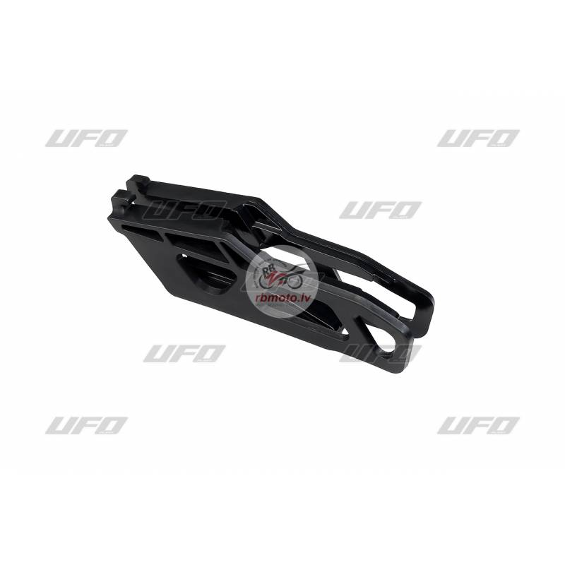 UFO Chain Guide Black Suzuki RM-Z450