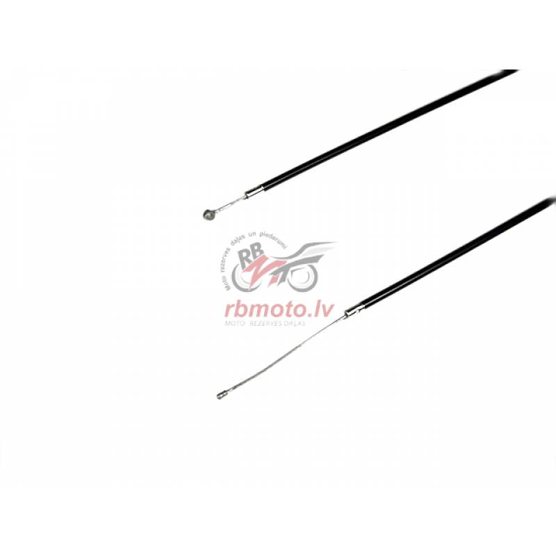 THROTTLE CABLE 955/1060 MM