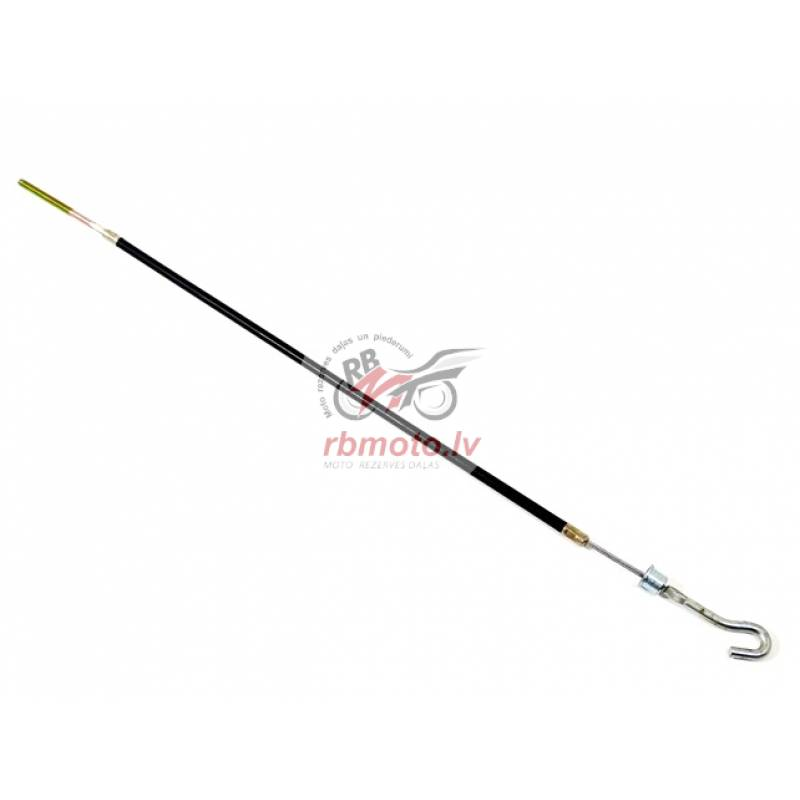 REAR BRAKE CABLE 405/610 MM