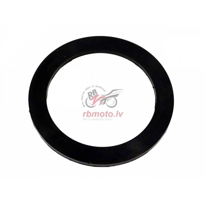 GASKET FOR FUEL CAP /GUMMI/