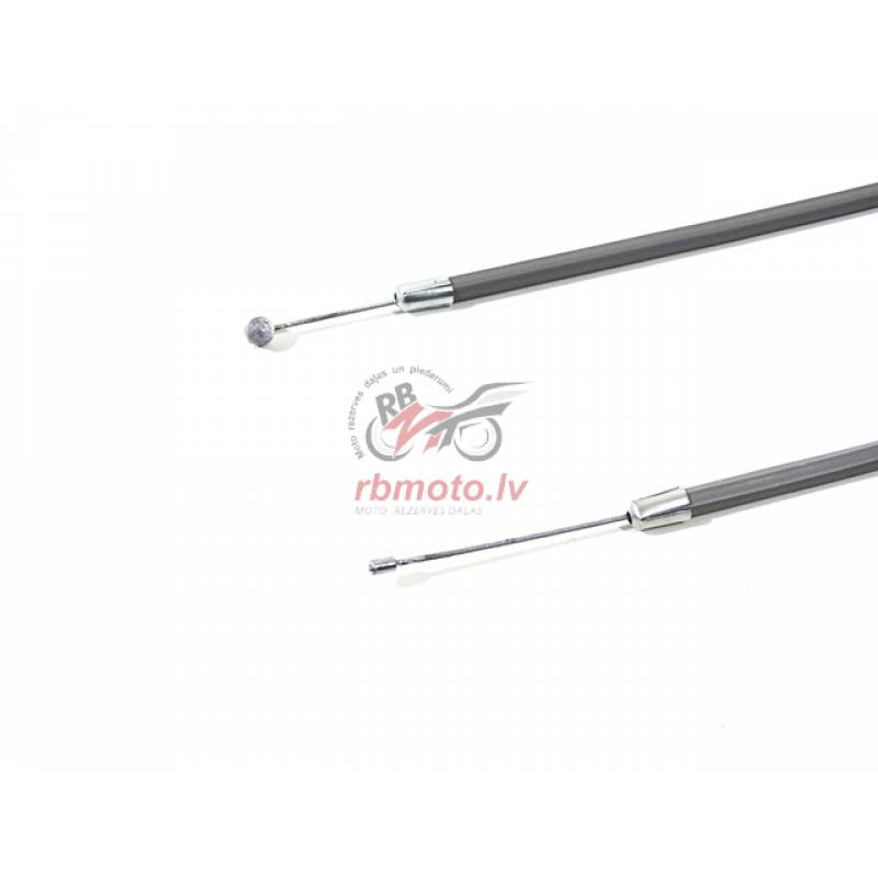 THROTTLE CABLE 900/995 MM